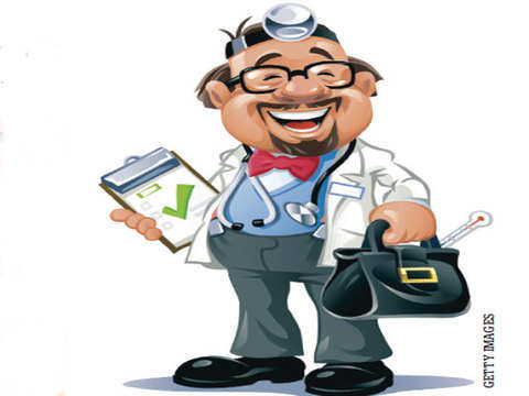 MF portfolio doctor: Why Akshay needs to scale down goals or hike monthly investment