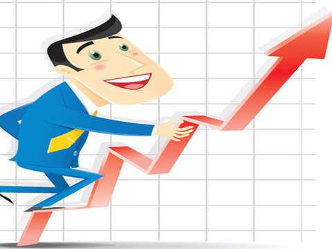 Stock pick of the week: Why analysts are bullish on Amara Raja Batteries