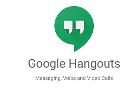 Google Hangouts gets biggest feature, Smart Reply