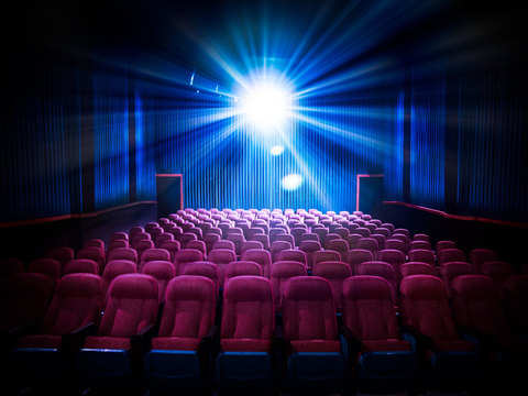 How obsession with box-office numbers is hurting single-screen cinema owners