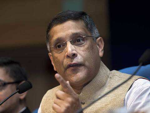 Making RBI board-driven won't resolve differences: Ex-CEA