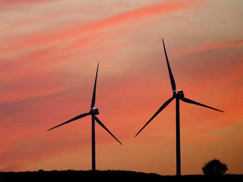 State utilities asked to issue solar, wind energy tenders