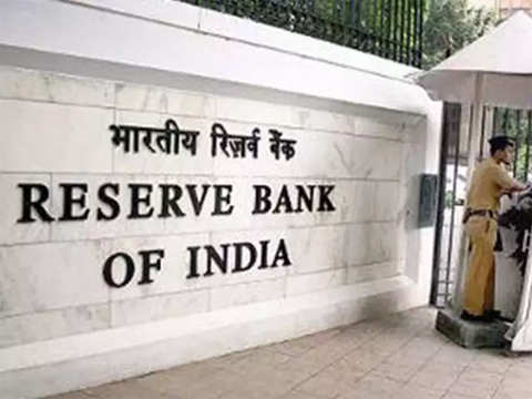 RBI mulls live video authentication for customer verification