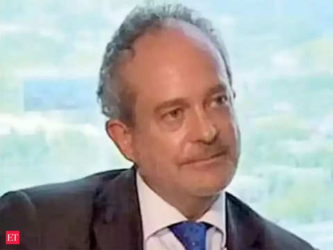 Christian Michel's correspondence with middleman throws new light on chopper deal scam