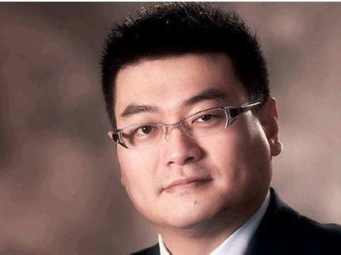 India is one of few true Emerging Markets left: Albert Kwok, Jennison Associates