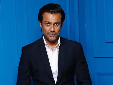 'Kedarnath' director Abhishek Kapoor requests Uttarakhand government to lift ban