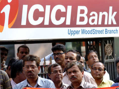 ICICI Bank may use mAadhaar for KYC