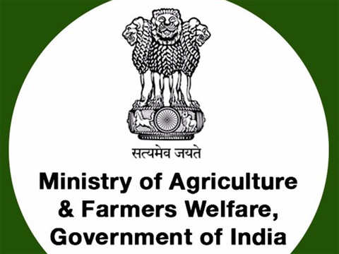 Central govt teams in 6 states assessing drought situation: Agri Min