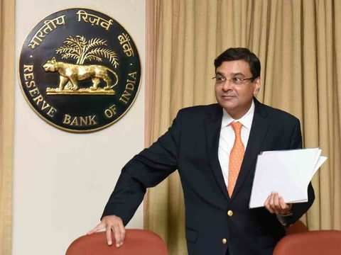 Urjit Patel: The vigilant owl flies out in protest, as the nest comes under attack