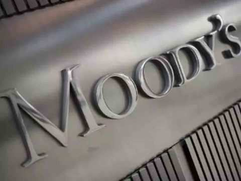 Any attempt by govt to curtail central bank's independence credit negative: Moody's