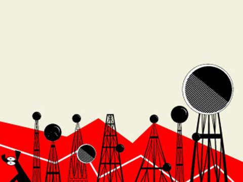Reliance Communications files contempt of court plea against DoT