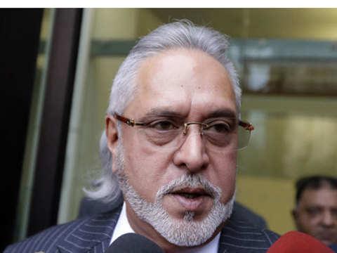 Getting Vijay Mallya declared fugitive offender next target