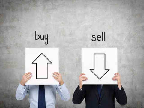 'BUY' or 'SELL' ideas from experts for Tuesday 11 December 2018