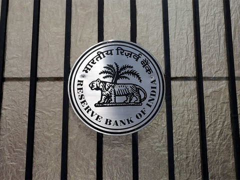 RBI-Govt spats are nothing new but resignations by Governors are!