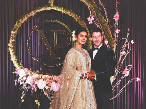 Holiday romance: Nick Jonas shares adorable post of wife Priyanka Chopra watching a movie