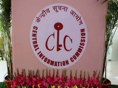 Activists, former commissioners raise pitch against delay in CIC appointments
