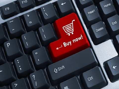 Buy Dishman Carbogen Amcis, target Rs 355: HDFC Securities