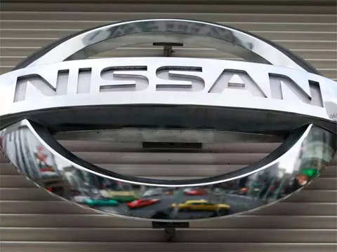 Nissan aims to leverage SUV heritage to revive fortunes in India