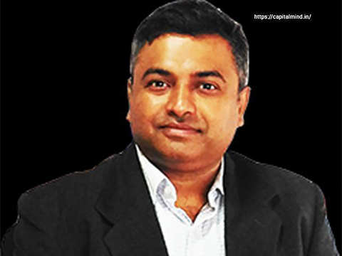 We are going to see more farm loan waivers, change in interest rate cycle: Deepak Shenoy