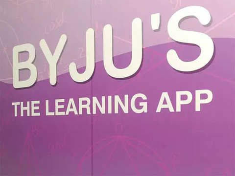 Naspers and CPPIB back Byju's, valuation jumps to $3.6 billion