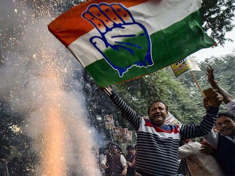 PM Narendra Modi seen forgiving farm loans as he seeks to win back rural voters