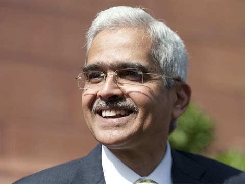 Will banks benefit from new RBI governor Shaktikanta Das?