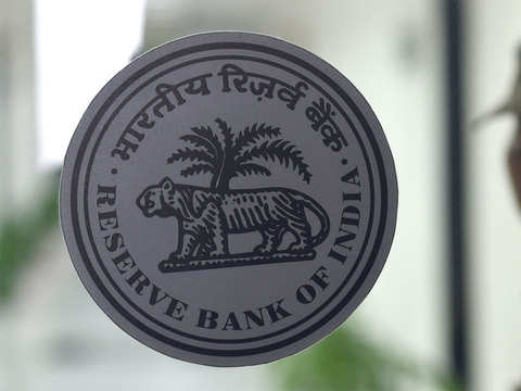 RBI-GoI friction to ebb; longer-term financial stability a big challenge for new Governor