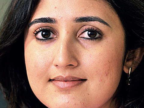 RBI policy stance has turned de facto neutral: Pranjul Bhandari, HSBC