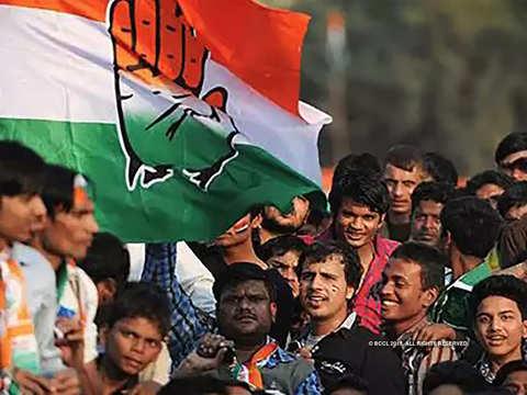 Resurgent Congress seeks to repeat feat in 2019