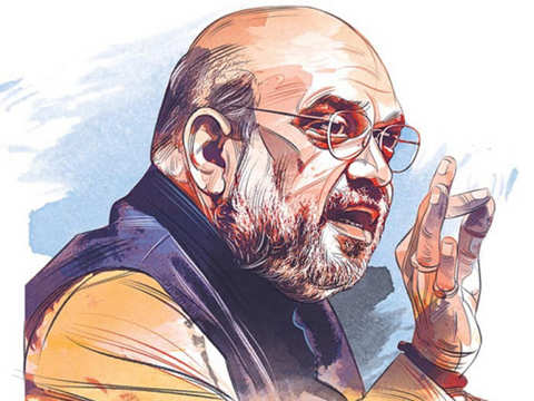 BJP has to keep prospective, present allies in good humour & fight dissensions