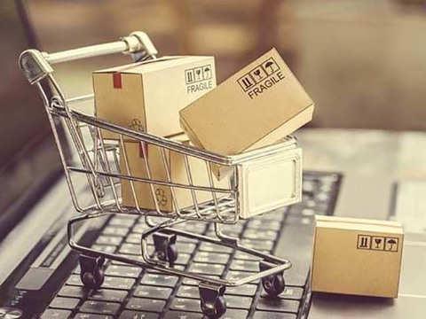 Small sellers on Amazon, Flipkart seek PMO intervention to safeguard interest