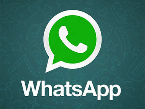 RBI approaches Centre & NPCI on WhatsApp's proposed payment business
