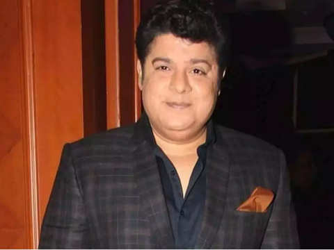 #MeToo: IFTDA suspends Sajid Khan for 1 year over sexual harassment complaints