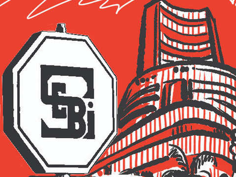 MFs, PMS may take part in commodities derivatives market