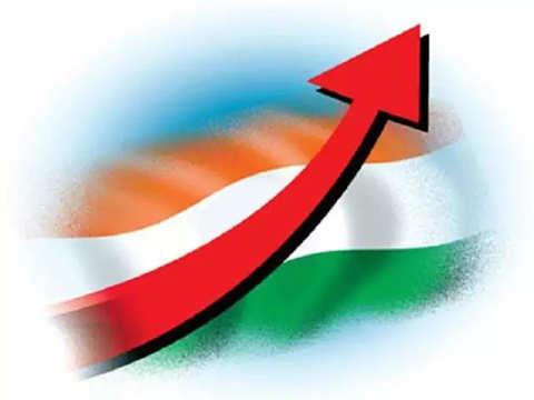 ADB retains India FY19 growth forecast at 7.3% despite downside risks