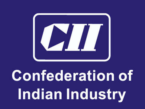 Ministry of MSME-CII Global Summit to address significance of global value chains for SMEs