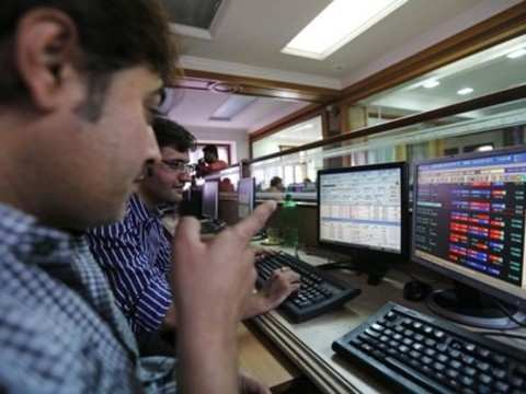 Market cheers new RBI boss, Sensex shoots up 629 points