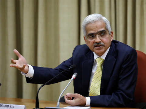 FIEO urges new RBI Governor Shaktikanta Das to ensure smooth flow of credit to exporters