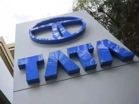 Succession plan gets rolling at Tata Trusts