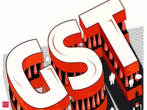 Companies vanishing act on GST invites taxmen