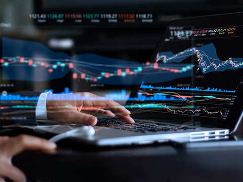 Stocks in the news: PFC, Bandhan Bank, YES Bank, DLF and InterGlobe Aviation
