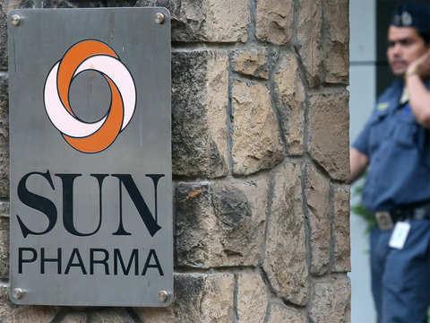 Sebi examining whistleblower complaint against Sun Pharma