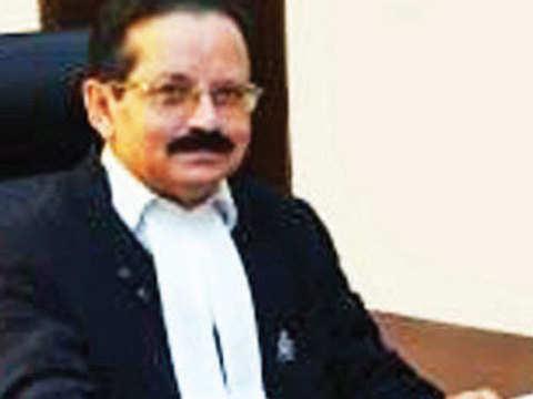 Ensure India does not turn Islamic: Meghalaya HC judge to Narendra Modi