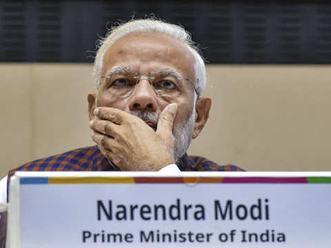 View: For India, the cost of a Narendra Modi victory in 2019 may be too high