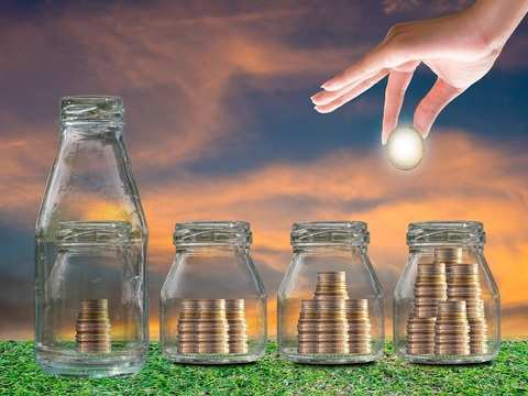 Best ELSS fund to save taxes this financial year