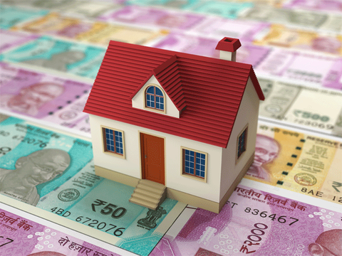 No tax benefit on house sale if new flat is in wife's name: ITAT