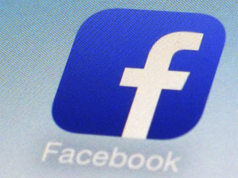 Facebook 'Life Events' update is great for people who love a throwback