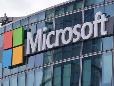 Good news for business users: Microsoft is working to introduce a consumer version of its 365 bundle