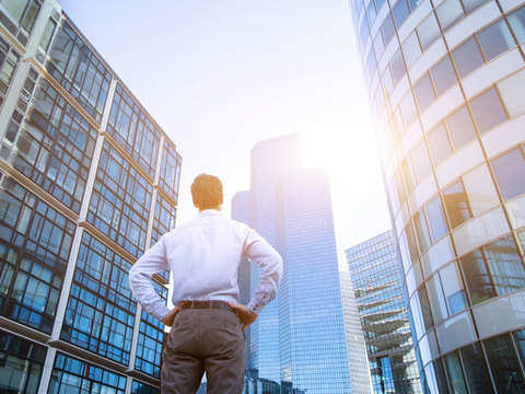 Office market to touch 39 million sft by 2020: Report