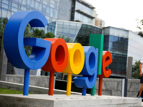 Google makes shopping easier for Indian users with new search features